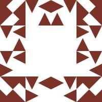 gravatar for england_bioinformatics_team