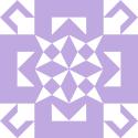Immagine avatar per mascia