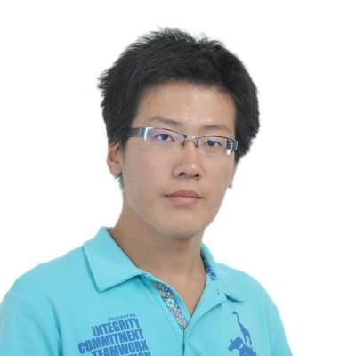 wallenwang