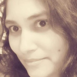 Fatima Bukhari