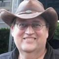 Chuck Rice