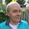 Picture of Bart Van Leeuwen