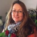 Denise McCormack