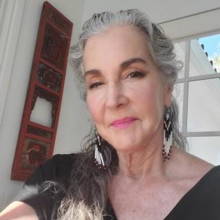 Cynthia A. Kase