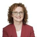 Ann Rockley