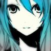 MilkyFayde1's avatar