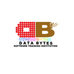 DatabytesSoftwrare