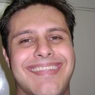 Daniel Bittar