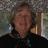 Marjorie Owen