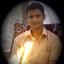 Mohinder Thakur