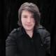 kurosahebi's avatar