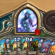 Lord_Muzek's avatar