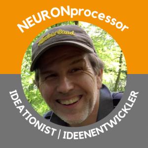 Thomas Tankiewicz