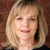Jennifer Boykin