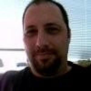 Profile picture for Justin White