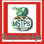 Microspeed Technologies