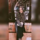 صورة Asmaa Ali