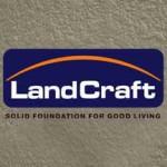 LandCraftDevelopers