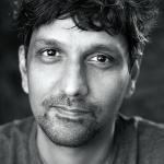 Guest: Karthik Ram