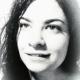 Martina Rimbaldo