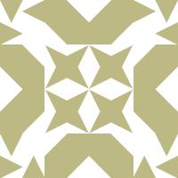 gravatar for sachiny22331799
