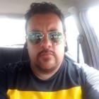 Fernando Roosterbear
