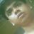 Arif Nezami