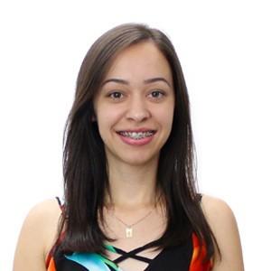 Thayna Gimenez