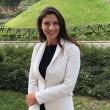 Claudia Manari