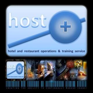 Host Plus
