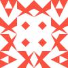 B633e8a7109fbd0599f87da48902adf3?s=100&d=identicon