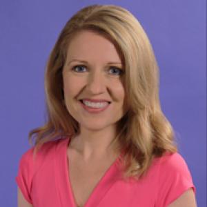 Jess Abrahamson