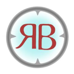 Bloomington Weather Dashboard – Resilient Bloomington
