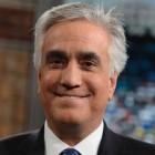Photo of Pedro Gomez