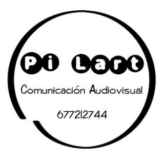 Pi Lart Comunicación Audiovisual