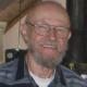 James Tefft