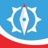 Navigator Multimedia Inc