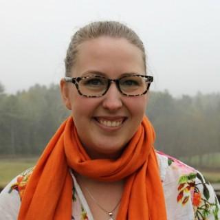 Riah Werner