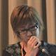 Ryuta Kamizono