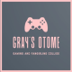 Gray's Otome