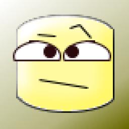 avatar de eva