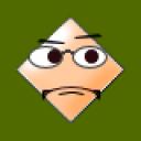 Illustration du profil de Mozelle Dadson