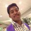 Paiya Saravanan