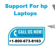laptopsupport's picture