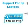 laptopsupport