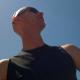 Holger Amann's avatar