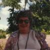 Jeni Hill Ertmer