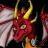 Ash Darkfire