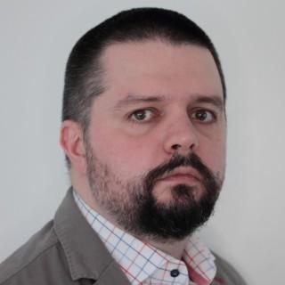 Goran Obradović