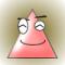 На аватаре Дмитрий
